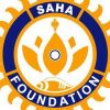 Saha Foundation